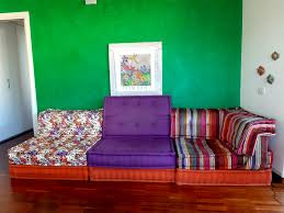 100 Bobois Roche Furniture Mah Jong S Bobois
