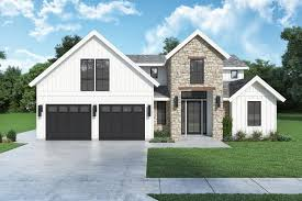 Blueprints House House Plans Home Floor Plans Designs Houseplans