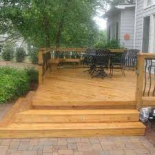 Ty Pennington Patio Furniture Palmetto by Ty Pennington Patio Furniture Palmetto Ty Pennington Patio