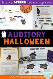 Scary Halloween Scavenger Hunt Riddles by Riddles And Answers