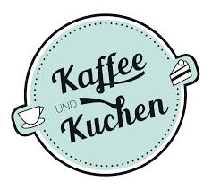kaffee kuchen aktion