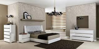 schlafzimmer set italienische luxus möbel i