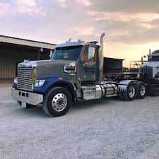 100 Iwx Trucking Motor Freight Fort Worth Texas Cargo Freight Company