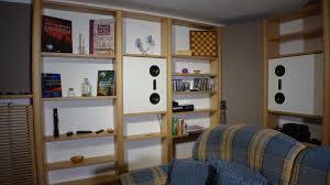 heimkino im wohnzimmer planung montage beratung beamer4u