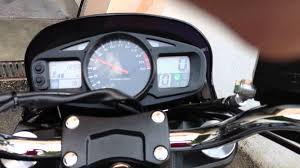 pot gsr 600 gsr 600 2011 pot roads italia with db killer avec chicanes