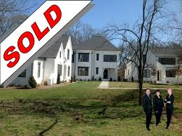 SOLD Inventory by the The Relocation Engineer and GRAY FOX REALTY