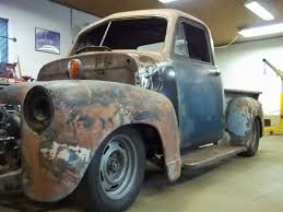 47-53 Chevy AD Truck Project For Sale 1951 Chevrolet 3100 5 Window Pick Up Truck For Salestraight 63 On Pics Of A 4754 Crew Cab The 1947 Present Gmc 53 Ford Pickup Kindig It 1953 Chevygmc Brothers Classic Parts Lifted Blue Trucks Pinterest Chevy Trucks Old And Tractors In California Wine Country Travel Designs Of For Sale Classiccarscom Cc1037522 Tuckers New Its Misfits Midwest 1952 Cabover Coe Stock Pf1148 Sale Near Columbus Oh Build Raybucks Restoration Project 47484950525354 4753 Ad