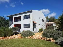 100 Villaplus.com Modern 4 Bedroom Country Side Villa Plus T2 Annex In Boliqueime