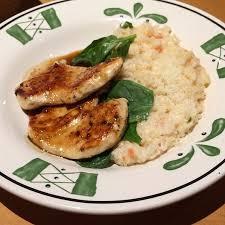 Chicken Toscano At Olive Garden nice Olive Garden Marysville Wa