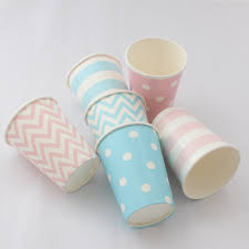 Cheap Wedding Decorations Online by Online Get Cheap Disposable Cups Wedding Aliexpress Com Alibaba