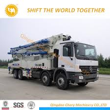 China Small Concrete Pump Mounted Truck For Sale - China Concrete ... Fileconcrete Pumper Truck Denverjpg Wikimedia Commons China Sany 46m Truck Mounted Concrete Pump Dump Photos The Worlds Tallest Concrete Pump Put Scania In The Guinness Book Of Cement Clean Up Pumping Youtube F650 Pumper Trucks For Sale Equipment Precision Pumperjpg Boom Sizes Cc Services 24m Suppliers And Used 2005 Mack Mr 688s For Sale 1929 Animation Demstration