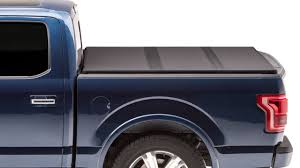 Extang Solid Fold 2.0 Truck Bed Covers - Trux Unlimited Covers Extang Truck Bed Reviews Emax Tonneau Cover Encore Hard Trifold Features Benefits Why Choose An From The Sema Show Youtube 62355 52018 Gmc Canyon With 6 2 Encore 62770 Folding Partcatalogcom Trifecta 20 Soft 62017 Toyota Flippobuilt Motsports At Sema 2016