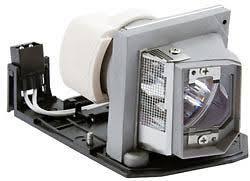 replacement bulb for optoma hd20 l hd200x l hd200x lv l