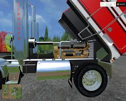 Kenworth K100 CabOver V2.1 - Modhub.us Peterbilt Coe Intl Freightliner Trucks In Snow Removal Youtube Kenworth Cabover Truck W Sleepcabover Trucks Gta V Gtaforums H K100 Cabover Mod For Farming Simulator 2015 15 Fs Ls Kings Cabover Truck In Se Calgary Alberta 031235 Flickr Redesigns K270 And K370 Medium Duty Trucks Used 1988 For Sale 1678 Semi Advanced 100 New Truck Trailer Transport Express Freight Logistic Diesel Mack Sale Genuine