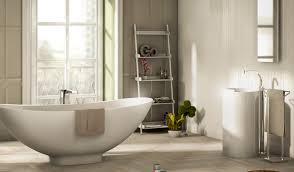 Fuda Tile Freehold Nj by Ideal Tile Freehold Nj E Freehold Rd Freehold Nj Bedroom With