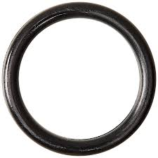 Who Makes Sayco Faucets by Amazon Com Danco 35724b 7 Rubber Faucet O Ring 1 Per Bag Home