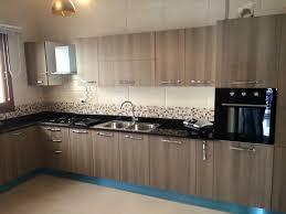decoration cuisine superb les decoration des cuisines 4 cuisine meubles et