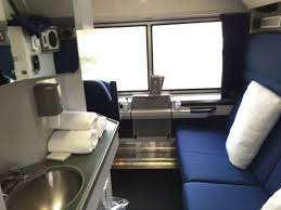 Does Amtrak Trains Have Bathrooms by Lower Fares On Amtrak Sleeping Cars To Florida And Nyc