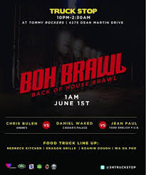 June 1: Las Vegas, Back Of House Brawl – Looking For Food Trucks Headed To Las Vegas We Stop In And See Steve Utah Rolling Shoe Box 10 Mustsee Places Outside Cnn Travel Citizens Of Complain Popup Truck Stop Along The Hello Kitty Cafe Purrs Into Again Eater Nhl Ctennial Tour Photos Images Getty Facebook Google Spread Misinformation About Shooting Motel 6 Boulder Hwy Hotel Nv 149 Brinks Security Truck By Boulevard Stock Photo 57388265 Used Trucks For Sale Salt Lake City Provo Ut Watts Automotive Dispensary Dive With The Cannabus 21