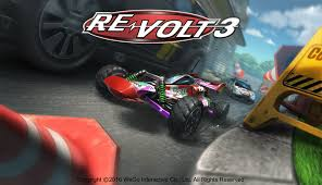 PR Nomwire: WeGo Interactive Co., LTD Announces Re-Volt 3 For Android Kids Pretend Play Remote Control Toys Prices In Sri Lanka 2 Units Go Rc Truck Package Games On Carousell The Car Race 2015 Free Download Of Android Version M Racing 4wd Electric Power Buggy W24g Radio Control Off Road Hot Wheels Rocket League Rc Cars Coming Holiday 2018 Review Gamespot Jcb Toy Excavator Bulldozer Digger For Sale Online Brands Prices Monster Crazy Stunt Apk Download Free Action Game 118 Scale 24g Rtr Offroad 50kmh 2003 Promotional Art Mobygames