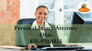 Personal Injury Attorney Ohio – Truck Motorcycle And Car Accident ... Top Los Angeles Truck Accident Lawyer Free Cultations Available Memphis Tractor Trailer Crash Attorneys Tn Personal Injury Attorney In Alpharetta Auto Boise Semi Hansen Law Firm Georgia And Florida Dallas Lawyers Tate Offices Pc If A Truck Accident Left You Injured Need Personal Injury For Accidents Drake Trucking Caused By Poor Road Cditions Annapolis Ohio Motorcycle And Car