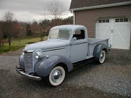 1940s Pickup | Trucks | Pinterest | Chevy Trucks, Trucks And Chevy ... 10 Vintage Pickups Under 12000 The Drive Chevy Trucks History 1918 1959 1940 Chevrolet Special Deluxe El Bandolero 1934 Truck Rat Rod Picture Car Locator Pickup Classic Cars For Sale Michigan Muscle Old 1940s Built 1 Sport 25 1941 And Ford Hot Network 12 Ton Chevs Of The 40s News Events Forum Truck1940s Los Punk Rods Pinterest Trucks That Revolutionized Design Heartland