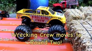 Hot Wheels Monster Truck Drag Racing - Big Event One New - Video ... Road Rippers Monster Chasaurus Review Giveaway The Sewer Den Issue 53 Mutant Merch 3 Things From 2k3 Series Hot Wheels Monster Trucks Jam Avenger World Finals Green And Evan And Laurens Cool Blog 12513 Win Tickets To Jam At Nickelodeon Rolls Out New Blaze The Machines Coent Speed Demons Trucks Tmnt Bad Habit Youtube Truck Bounce House Moonwalk Houston Sky High Party Rentals Solos Most Teresting Flickr Photos Picssr Grave Digger 16 Wiki Fandom Powered By Wikia Pop Rides Turtle Van Teenage Ninja Turtles Hot Wheels Year 2011 124 Scale Die Cast Metal Body