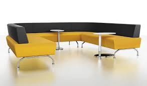 Impressive Modern Office Lobby Furniture Lob Enchanting