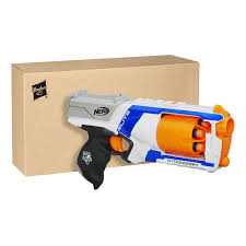 American Standard Mackenzie 45 Ft Bathtub by Amazon Com Nerf N Strike Elite Strongarm Blaster Toys U0026 Games