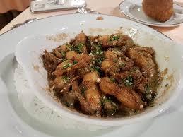 cuisine roborative auberge bressane bourg en bresse restaurant avis numéro de
