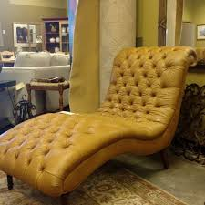 Ethan Allen Recliner Chairs by Amazing Living Rooms Ethan Allen Swivel Recliner Chair Helkk Com