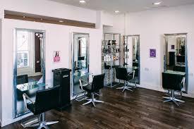 100 Massage Parlours In Cheltenham Hairdressers In Gloucester Love The Salon