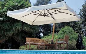large cantilever patio umbrella home design lover best