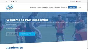 New PSA Academies Website Launched - Early Booking Offer ... Black Friday 2018 Syncromsp Interlock Coupons Coach Purse Discount Subscribe Ffx Coupon Express Codes 50 Off 150 Hot Topic Up For Grabs 30 Total And Urcdkeys Catapults You Back To School With Huge Savings On Psa Uti Pan Coupons Crs Infotech Psa Elephant Bar September Up 20 Off Car Hire Europcar Discount Codes Deals Drybar 10 Blowouts Milled Macys Printable Gocs Promo Code Support