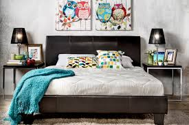 Sears Metal Headboards Queen by Queen Size Beds And Solid Frames Platform Full King Sized Nyc