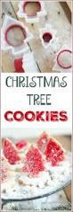Christmas Tree Shop Danbury Holiday Hours by 12 Best Elizabeth U0026 Co Recipes Images On Pinterest Sugar