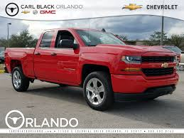 New Chevy Buick & GMC For Sale In Orlando | Serving Tampa, & Cocoa ... Special Edition Trucks Silverado Chevrolet 2016chevysilveradospecialops05jpg 16001067 Allnew Colorado Pickup Truck Power And Refinement Featured New Cars Trucks For Sale In Edmton Ab Canada On Twitter Own The Road Allnew 2017 2015 Offers Custom Sport Package 2015chevysveradohdcustomsportgrille The Fast Lane Resurrects Cheyenne Nameplate For Concept 20 Chevy Zr2 Protype Is This Gms New Ford Raptor 1500 Rally Medium Duty Work Info 2013 Reviews Rating Motor Trend Introducing Dale Jr No 88