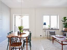 100 Gothenburg Apartment A Cool Funkis Style Apartment In Edinshouse