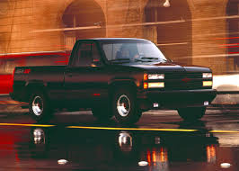 1991 Chevy 454 Ss Truck For Sale, Chevy 454 Ss Truck For Sale ...