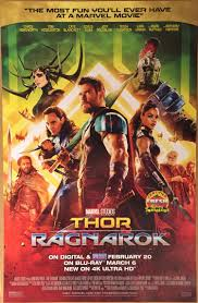 Thor Ragnarok Movie Coupons. Flo Foto Coupon Code Brthaven Coupon Code Sushi Maki Promo Insanely Awesome Food From Top Dc Chefs Introducing Hungry Uber Eats Promo Codes Offers Coupons 70 Off Dec 0809 Dont Miss This Freebie On National Root Beer Float Day Jack In The Box 4161 Saint Rose Parkway Henderson 89044 100 Subscription 2019 Urban Tastebud Coupon Code For Additional 20 Off Graphic Arts Bundle 90 Best Men Apparel Accsories Images Promotion Love With Review Off The Kooky Font More March Mellow Mushroom Out Of World Pizza Lifestyle
