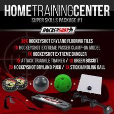 hockeyshot home center 36 tiles hockeyshot