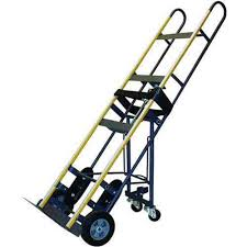 UPC 091919407165 - Milwaukee Hand Trucks 40716 Appliance Truck With ... Appliance Truck 4th Wheel Attachment And Handle Release Milwaukee Hand Folding 30080s 2way Convertible Sears Hand Truck 3500 Lb Am Tools Equipment Rental Milwaukee Trucks 32152 With 8inch Puncture Trucks Dollies Lowes Canada 40875 2tank Welding Cylinder Brand Ebay Amazoncom 60137 4in1 Roughneck Industrial 1200lb Review 800 Lb Capacity Phandle Truckdc47118 The Home Depot