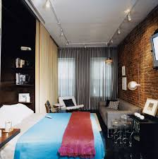 Bedroom : Fabulous Holiday Apartments New York Nyc Apartments New ... Airbnb Curbed Ny Accommodation Holiday Club Resorts Apartment View Serviced Apartments In New York For Short Stay Winter Nyc Bars Restaurants Decked Out Cheer Cbs Best 25 Nyc Apartment Rentals Ideas On Pinterest Moving Trolley Apartmentflat For Rent In City Iha 57592 Brooklyn Rental Your Vacation Rentals On A Springfield Skegness Uk Bookingcom Finest Modern 12773
