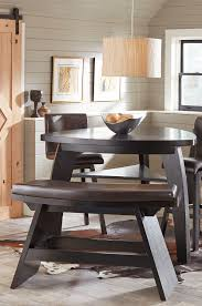 Sofia Vergara Dining Room Furniture by Shop For A Noah 7 Pc Pub Diningroom At Rooms To Go Find Dining