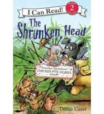The Runaway Pumpkin by Marley And The Runaway Pumpkin By Susan Hilljohn Grogan Scholastic