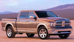 100 Best Truck For The Money A Lot Of Truck For A Lot Of Money Globe And Mail