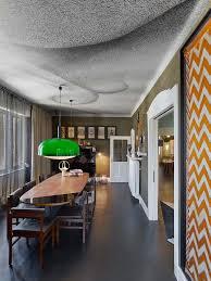 100 Maisonette Interior Design Ippolito Fleitz Group Designed The P155 In Stuttgart A