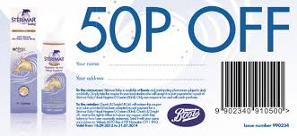 Money Off Coupons To Print Uk Zatu Games Coupon Childrens Place In Store Coupon June 2018 Straight Talk Royal Purple Coupons Codes Woodland Park Zoo Code 2019 Safeway Pharmacy Transfer Castle Arcade Everlasting Essence Inc Money Off To Print Uk Zatu Games Popular Demand Clothing Hermitage Bay Promo Where Is The Nearest Discount Tire Coupon Evenflo Car Seats Recall Muddy Roots Shop N Flying Cakes Roxy Printable Juicy Couture Get Google Play Coupons For Simple Truths Books