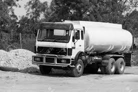 Truck Water Tanker Carrie Industrial Construction Vehicle Stock ... Aliexpresscom Buy Kawo Kids Alloy 164 Scale Water Tanker Truck China Sinotruk 200liter 20m3 100liter Sprinkler Browser Hot Sale 6x4 North Benz Beiben Tank 20cbm 3000 Liters Dofeng 4x2 Mobile Cnhtc Sinotruk 8 Cbm Water Tanker Truck Ethiopia Truckwater Tank 1225000 Liters Truckhubei Weiyu Special Vehicle Co Support Houston Texas Cleanco Systems 4000 Gallon Ledwell 15000l Purchasing Souring Agent Ecvvcom 2017 Peterbilt 348 For 21599 Miles Morris Portable Tankers Trucks For Hire Rescue Rod