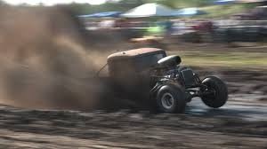 MUD PIT DRAG HIGHLIGHTS - Mud Down In T-Town | Automotive Fun ... Mud Trucks West Virginia Mountain Mama Wide Open And Out Of Control Mud Racing Youtube The Pocomoke Public Eye Notes And Photos On Crisfield Mud Bog 3000hp Bogging Truck Dominates Tulsa Raceway Park Race 2016 Trophy Wikipedia Standout At Texas Mega Races Power Zonepower Zone Archives Legearyfinds About Bogging Wikiwand